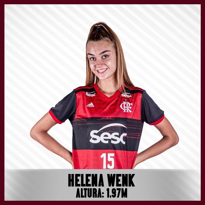 Helena Wenk